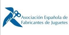 Injusa se convierte en el primer fabricante de juguetes en certificar el origen español de sus productos