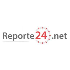 JesúsPeiró consigue la certificación OEC