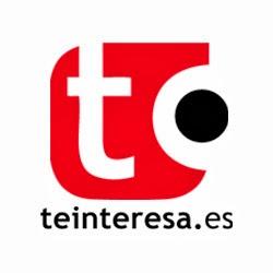Dermoestética del Sur es la primera compañía andaluza en obtener el sello Origen Español Certificado