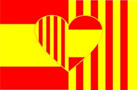 espana-imagen-2