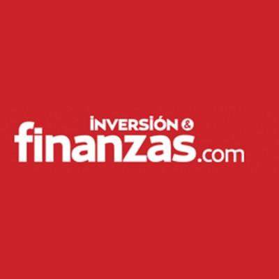Infrico obtiene certificación de que equipos de refrigeración son de España