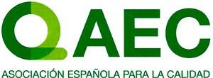 imagen-AEC