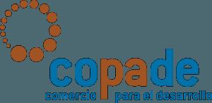 imagen-COPADE