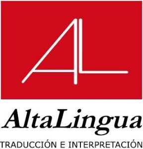 imagen-ALTALINGUA