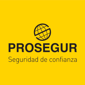 imagen-PROSEGUR