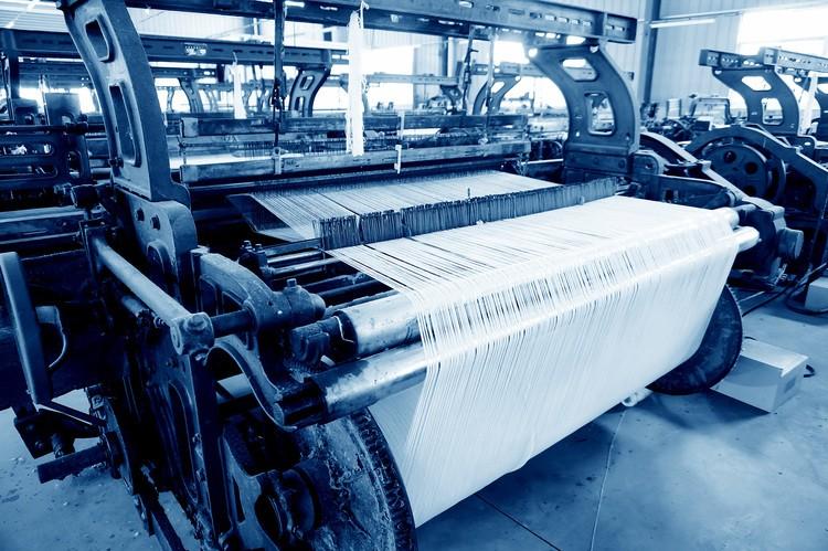 foto-Textil
